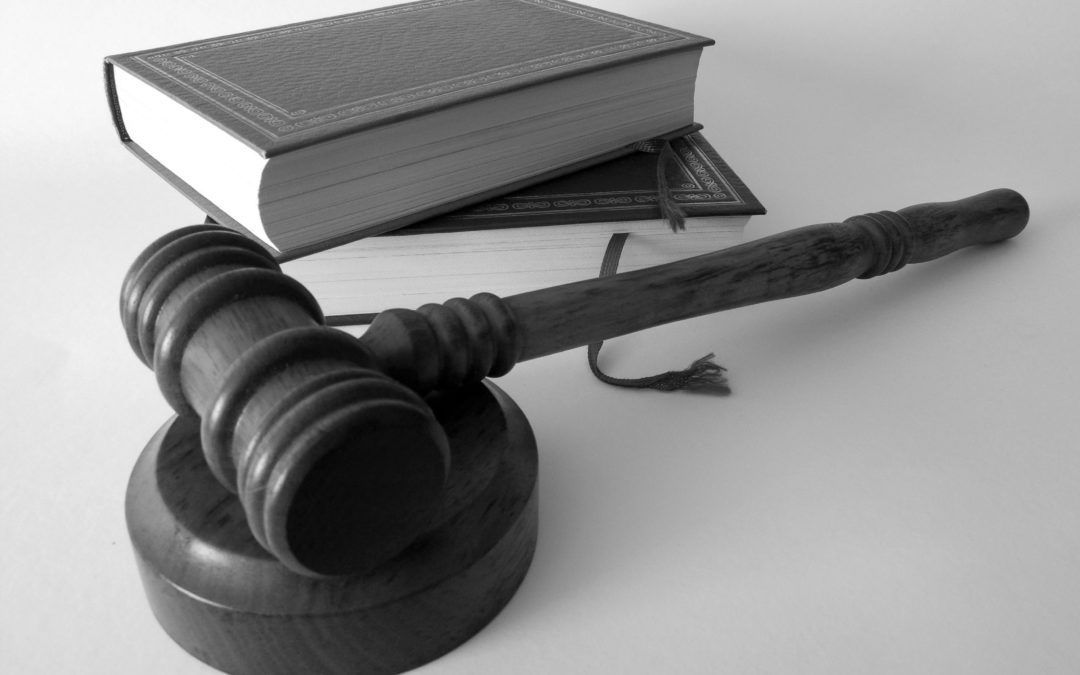 První novela občanské zákoníku týkající se nemovitostí
