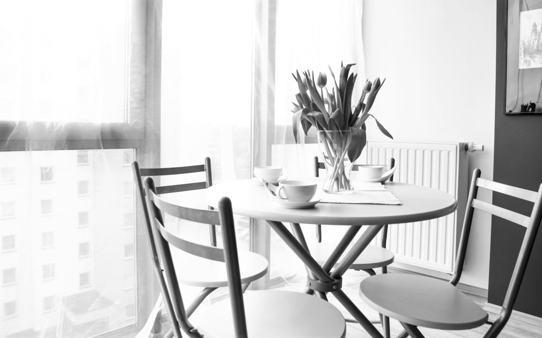 7 rozdílů mezi nemovitostí a družstevním podílem