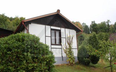 Prodej chaty, 30m2 Strakonice